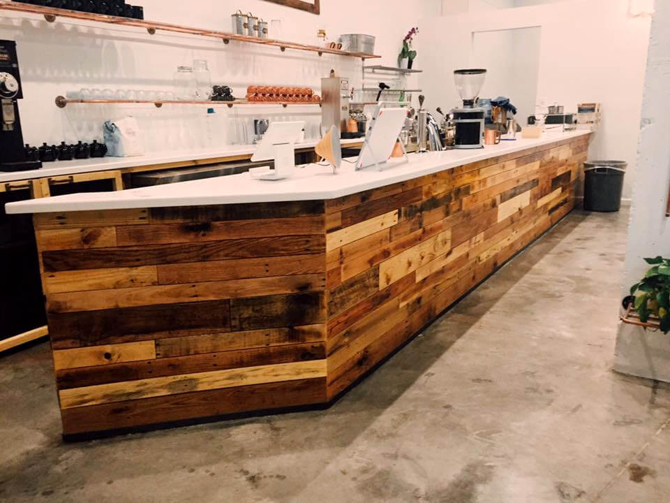 300 Pallet Ideas And Easy Pallet Projects You Can Try