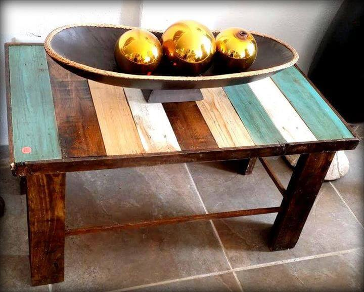 300 pallet ideas and easy pallet projects you can try for How do you spell pallets